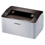 Printer Xpress M2020W