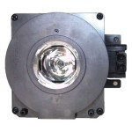 Lamp for select Nec projectors