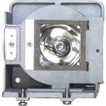 Lamp for select Infocus, Viewsonic projectors
