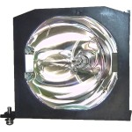 Lamp for select Panasonic projectors