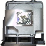 Lamp for Select Infocus Projectors