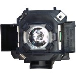 Lamp for select Epson projectors
