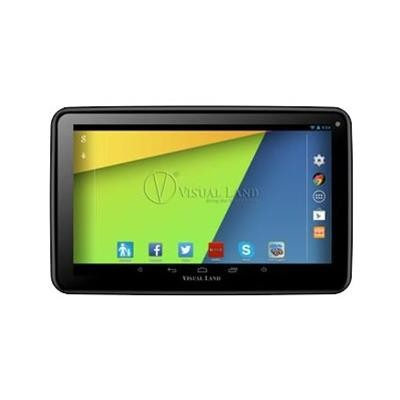 Visual Land PRESTIGE 7Q - tablet - Android 4.4 (KitKat) - 8 GB - 7