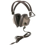 CALIFONE EXPLORER STEREO