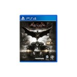 Warner Brothers Publications Inc Batman Arkham Knight - PlayStation 4 - German 1000488432