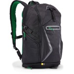 Griffith Park Backpack - Black