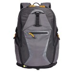 Case Logic Griffith Park Backpack - Gray BOGB-115GRAY