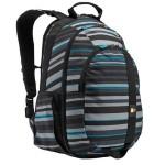 "Berkeley Plus 15.6"" Laptop + Tablet Backpack - Calypso"
