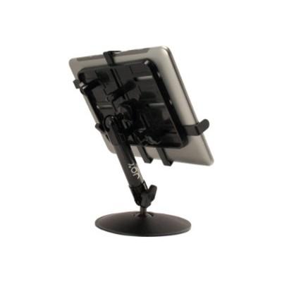 The Joy FactoryUnite Desk Stand(MNU111)