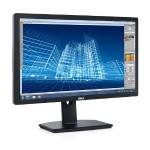 "Dell Monitor UltraSharp U2713H - LED monitor - 27"" U2713H"
