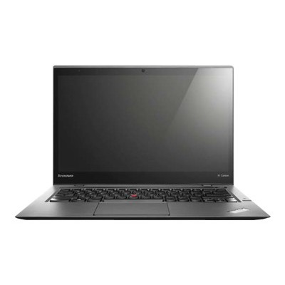 Lenovo ThinkPad X1 Carbon 20A7 - 14