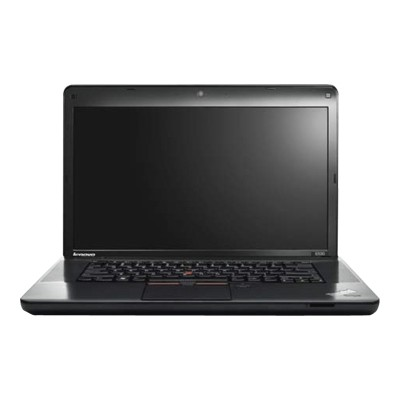Lenovo ThinkPad Edge E530 3259 - 15.6