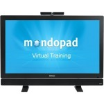 Mondopad Virtual Training - Technology Training Course, 2 Hour Duration