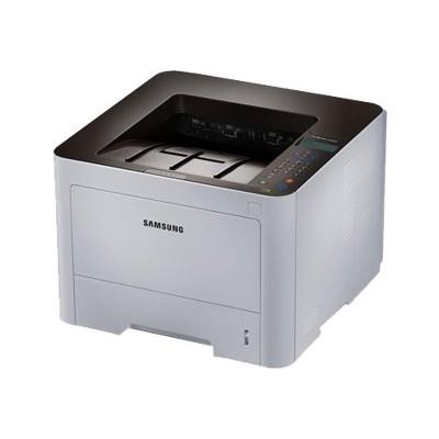 SamsungProXpress M4020ND - printer - monochrome - laser(SL-M4020ND/TAA)