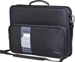 "14"" Work-in Chromebook Case - Black"