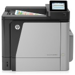 HP COLOR LASERJET ENTERPRISE M651N PRIN
