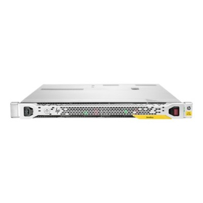 HPSmart Buy StoreEasy 1440 4TB SATA Storage(E7W71SB)