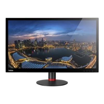 LenovoThinkVision Pro2840m - LCD monitor - 28