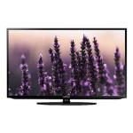 "Samsung Electronics UN46H5203AF - 46"" Class ( 45.9"" viewable ) LED TV UN46H5203AFXZA"