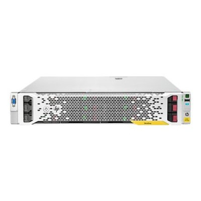 HP StoreEasy 1640 24TB SAS Storage (E7W83A)