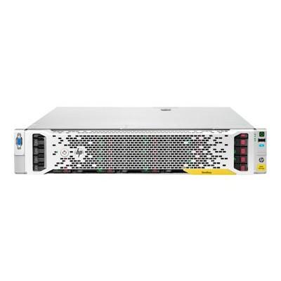 HPSmart Buy StoreEasy 1840 13.2TB SAS Storage(E7W87SB)