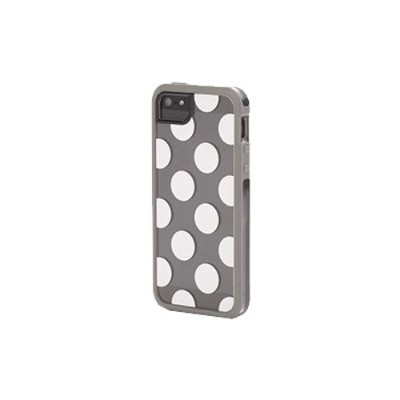 GriffinGriffin Dots All Folks Separates Case for iPhone 5/5S(GB38059)