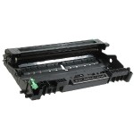 Drum Unit for select Brother Printer - Replaces DR720