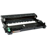 Drum Unit for select Brother Printer Fax Replaces DR420