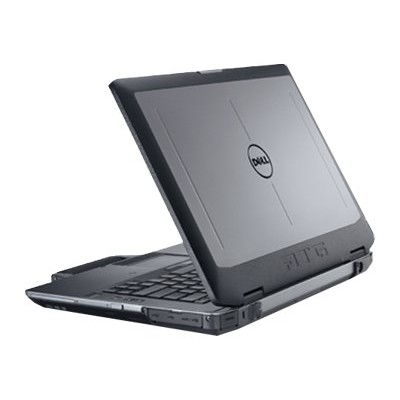 Dell Latitude E6430 ATG Intel Core i7-3540M 3GHz Notebook Computer - 4GB RAM, 128GB SSD, 14