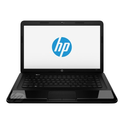 HP Renew 2000-2d29WM AMD Dual-Core E2-1800 1.70GHz Notebook PC - 4GB RAM, 500GB HDD, 15.6
