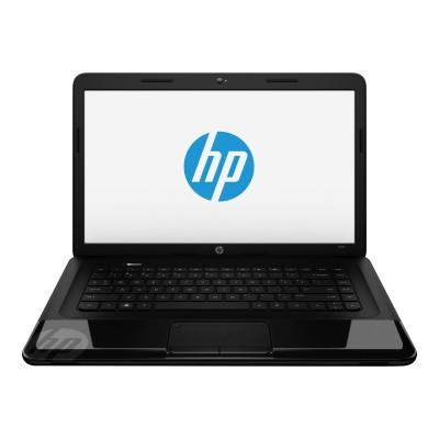HP Renew2000-2d29WM AMD Dual-Core E2-1800 1.70GHz Notebook PC - 4GB RAM, 500GB HDD, 15.6