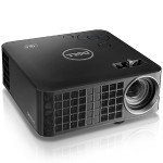 Dell DELL MOBILE PROJECTOR - M115HD WITH WIR M115TW