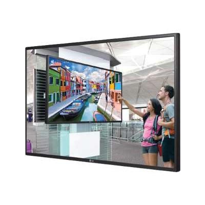 LG Electronics32LS33A-5D - 32