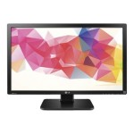 "27MB85R-B 27"" Class Widescreen ColorPrime IPS LED-Backlit Monitor"