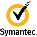 Symantec Mail Security for Microsoft Exchange with AntiVirus - ( v. 7.5 ) - competitive upgrade license + 1 Year Essential Support - 1 user -  Buying Programs : Rewards - level B ( 12000-19999 ) - 5 points - Win KDWBWZC0-EI1RB
