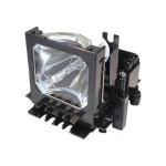 eReplacements SP-LAMP-016-ER Compatible Bulb - Projector lamp - 2000 hour(s) - for ASK Proxima C440, C450, C460; InFocus LP 850, 860; Proxima DP 8500x SP-LAMP-016-ER