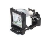 DT00511-ER Compatible Bulb - Projector lamp - 150 Watt - 2000 hour(s) - for Hitachi ED-S3170, EDX-3250; CP-S317, S318, X328