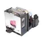 AN-XR20L2-ER Compatible Bulb - Projector lamp - 2000 hour(s) - for Sharp PG-MB56X, PG-MB66X, XG-MB55X-L, XG-MB65X-L, XG-MB67X-L; Notevision XG-MB67X-L