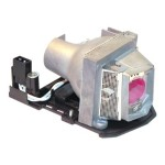 BL-FU185A-ER Compatible Bulb - Projector lamp - 2000 hour(s) - for Optoma DS316, ES526, EW536, EX536, Pro350, TS526, TW536, TX536; Home Theater Series HD66