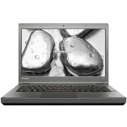 PCMG | Lenovo, ThinkPad T440p 20AW - Core i7 4600M / 2 9 GHz - Win 7 Pro  64-bit (includes Win 8 1 Pro 64-bit License) - 8 GB RAM - 256 GB SSD eDrive  -