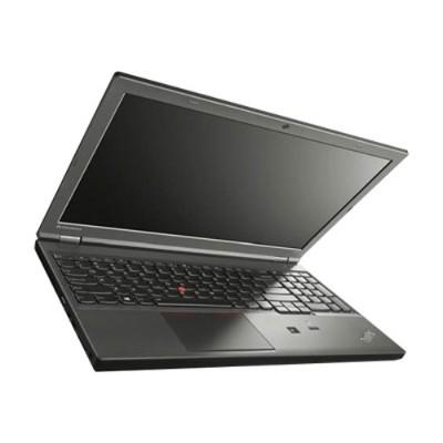 LenovoThinkPad W540 20BH - 15.5