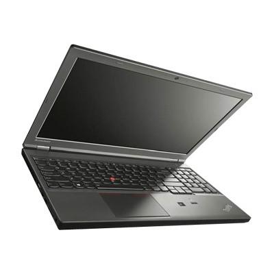 LenovoThinkPad W540 20BH - 15.6