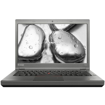 Lenovo ThinkPad T440p 20AW - 14