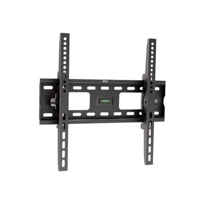TrippLite Tilt Wall Mount for 26