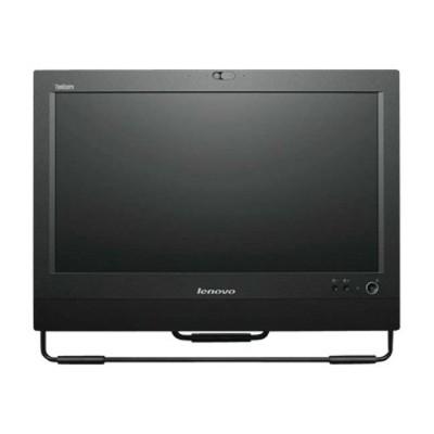 LenovoThinkCentre M72z 3538 - Celeron G470 2 GHz - 2 GB - 8 GB - LED 20
