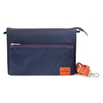 Tucano Lampo Slim Bag for MacBook Pro 13