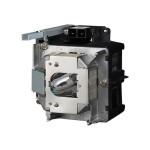 Projector lamp (equivalent to: Sharp AN-SV10LP) - 400 Watt - 1500 hour(s) - for P/N: XG-SV100W/EU, XG-SV200X/EU