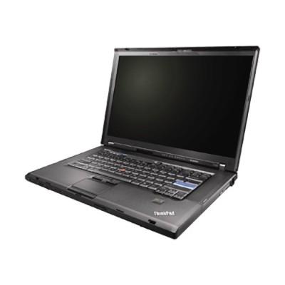 LenovoThinkPad T500 2055 - 15.4
