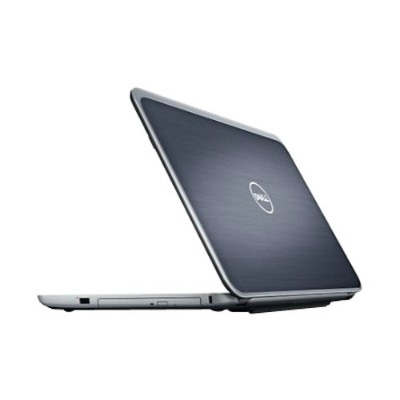 Dell Inspiron 15R 1.6 GHz Intel Core i5-4200U CPU 15.6