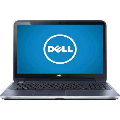 Dell Inspiron 15R 1.7 GHz AMD A8-5545M Quad-Core 15.6